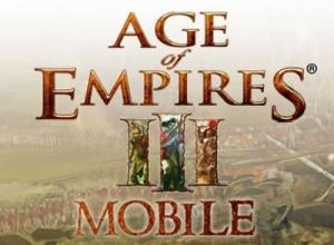 age-of-empires-iii-mobile
